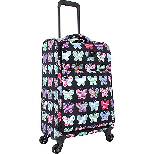 french-west-indies-20-carry-on-spinner-papillon