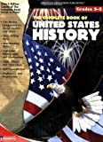 img - for The Complete Book of U.S. History by unknown (7/1/2001) book / textbook / text book