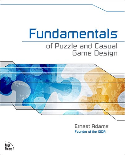 fundamentals-of-puzzle-and-casual-game-design