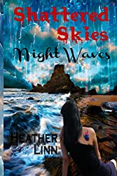 Shattered Skies - Night Waves