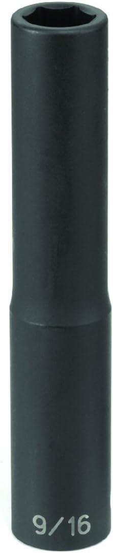 Grey Pneumatic 2042XD Socket