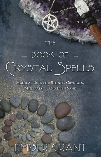 Crystal Magic - 6