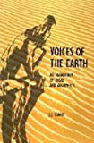 Voices of the Earth: An Anthology of Ideas and Arguments