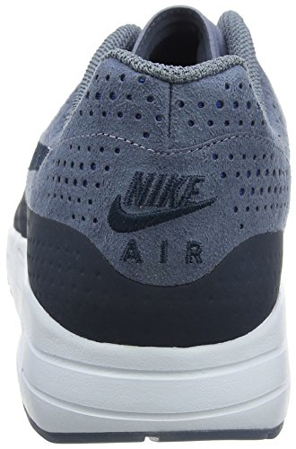 Ultra Uomo Tint Blu 1 Jay blue Blue Nike blue Max Air armory Navy armory 2 Sneaker 0 0TwAtBqA1