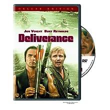 Deliverance (Deluxe Edition) (1972)