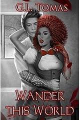 Wander This World Paperback