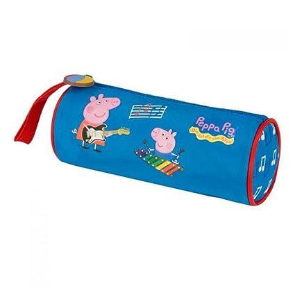 Peppa Pig - Estuche Musica Peppa Pig