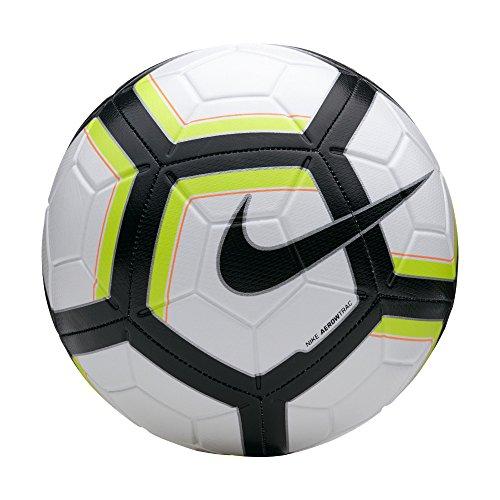NIKE Strike Football Soccer Ball – DiZiSports Store