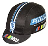Pace Sportswear Coolmax Ritchey WC Cap