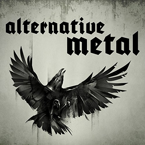 Alternative Metal [Explicit]