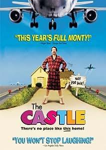 The Castle (Widescreen Edition)