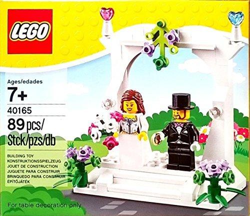 lego type building blocks - 5