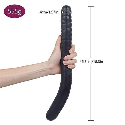 Pic di nero vagina