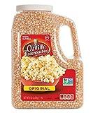Orville Redenbacher Popcorn Kernel Jug(Original)
