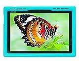 Bobj for ASUS ZenPad 10 Z300C, Z300CX, Z300CG, Z300CL, Z300CNG, Z300CNL, Z301ML, Z301MFL