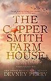 The Coppersmith Farmhouse (Jamison Valley Series)