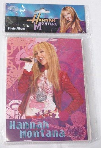 Hannah Montana Photos - Hannah Montana Photo Album