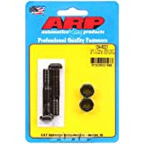 ARP 134-6021 Rod Bolt Kit for Small Block Chevy, (Pack of 2)