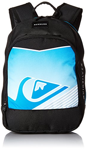 Quiksilver Chompine Backpack Accessory