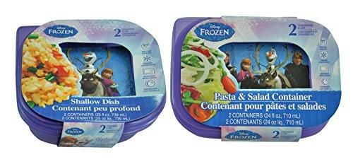 disney-frozen-kids-4-piece-reusable-lunch-set-sandwich-box-and-salad-container