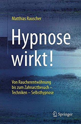 hypnose-wirkt