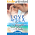 Love At Sea (Sweetly Contemporary Collection Book 5)