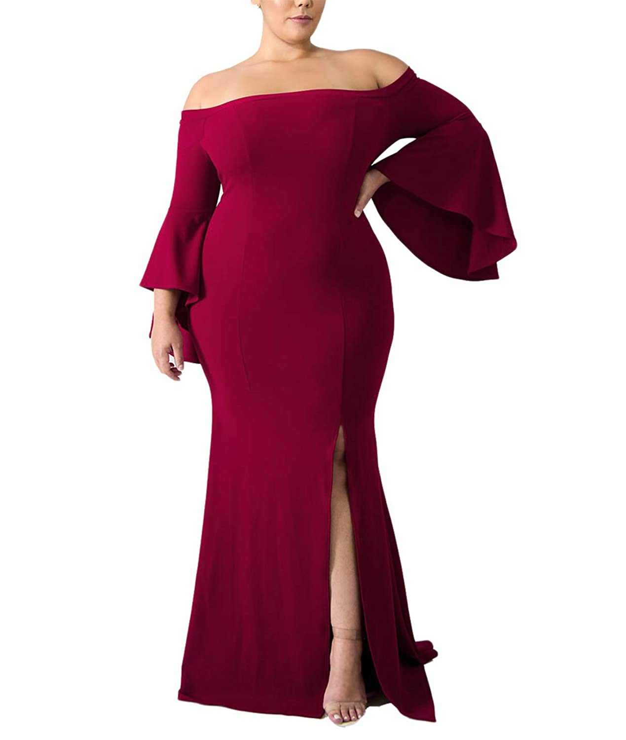 59c7f9f731 ... unique beauty, whose products include Fashion Dress, Sexy Lingerie,  Sweater etc. Share beauty and fashion. ♤Plus Size Evening Gowns for Women  Formal