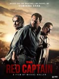 The Red Captain