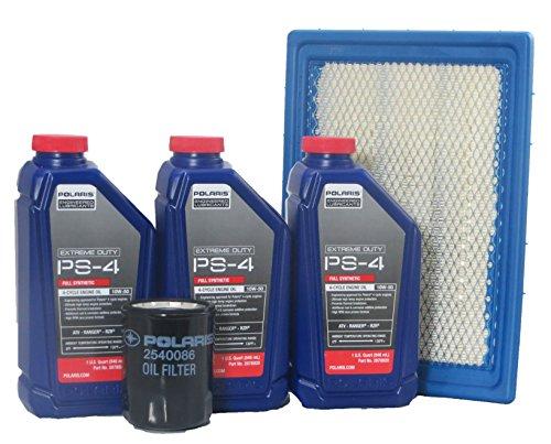 polaris 900 xp air filter - 7