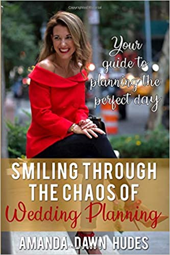 How to Be Happy with What You've Got (Start With A Smile Book 4)
