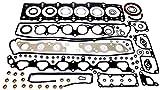 DNJ FGS9044 Steel Full Gasket Set for 92-97 Lexus Toyota L6 3.0L DOHC 24V 2Jzge
