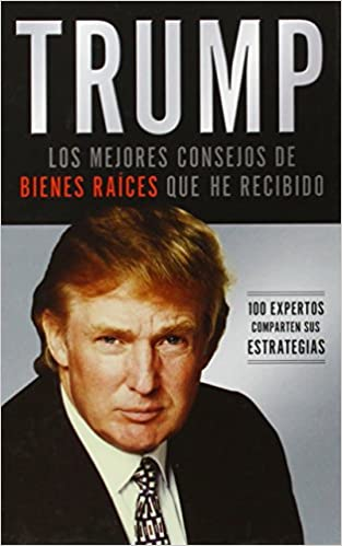 image Donald J. Trump