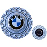 """""""BMW Genuine BBS 14"""""""" Wheel Center Hub Cap STYL.5 for E30 318i 325e 325i"""""""
