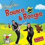 Bounce & Boogie