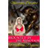 Mounted by the Minotaur (Monster Erotica) (Unearthly Delights Book 1)