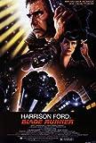 Blade Runner 27x40 Movie Poster