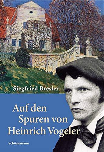 Auf den Spuren von Heinrich Vogeler