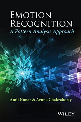 Emotion Recognition: A Pattern Analysis Approach (Multi Dimensional Model)