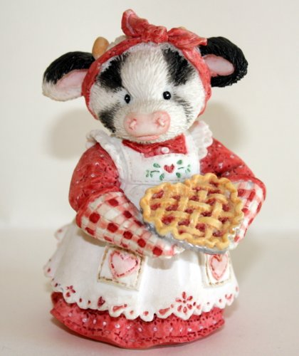 Mary's Moo Moos 1994 You're My Sweetie Pie 104272