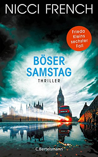 boser-samstag-thriller-bd-6-psychologin-frieda-klein-als-ermittlerin-german-edition