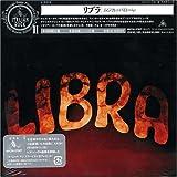 Musica & Parole by Libra (2004-06-23)