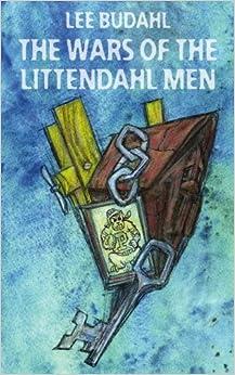 Book The Wars of the Littendahl Men