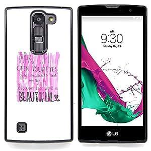 BullDog Case - FOR Nokia Lumia 830 - Pink Pattern Hand Drawn - Dise???¡¯???¡Ào para el caso de la cubierta de pl???¡¯????stico Chicas