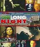 One Long Night [Blu-ray]