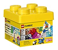 by LEGO(959)Buy new: $16.99$13.5960 used & newfrom$12.50