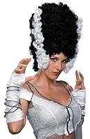 Rubie's Costume Monster Bride Wig