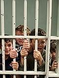 Sheriff Joe Arpaio Wants Your Kids To Go To Prison
