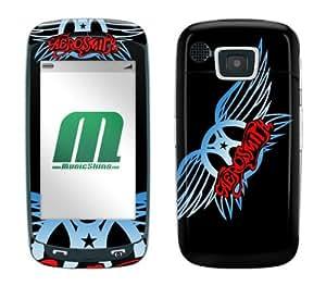 Zing Revoluci-n MS-AERO10115 Samsung Impression - SGH-A877