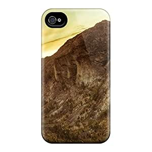 Hot Tpu Covers Cases For Iphone/ 6plus Cases Covers Skin - Black Friday
