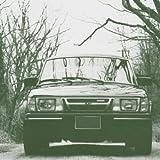 TWEEZ [Vinyl]